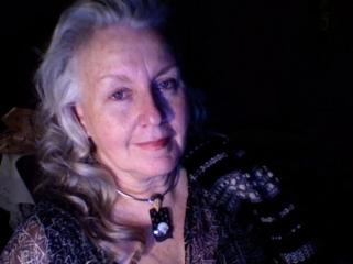 Francine Lancaster